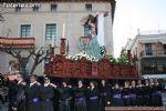 El Santo Sepulcro - Foto 172