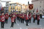 El Santo Sepulcro - Foto 173