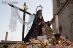 El Santo Sepulcro - Foto 174