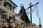 El Santo Sepulcro - Foto 175