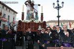 El Santo Sepulcro - Foto 178