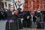 El Santo Sepulcro - Foto 180