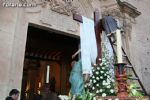 El Santo Sepulcro - Foto 185