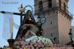 El Santo Sepulcro - Foto 189
