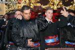 El Santo Sepulcro - Foto 190