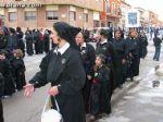 El Santo Sepulcro - Foto 36