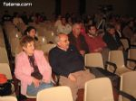 Ser Nazarenos - Foto 20