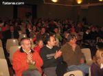 Ser Nazarenos - Foto 30