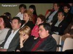 Ser Nazarenos - Foto 40