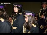 Ser Nazarenos - Foto 55