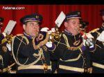 Ser Nazarenos - Foto 94