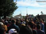 Santa Eulalia  - 513