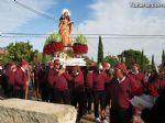 Santa Eulalia  - 360