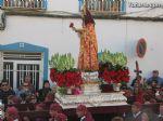 Santa Eulalia  - 464