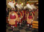 Nuevos trajes Los Armaos - Foto 13