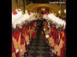 Nuevos trajes Los Armaos - Foto 15