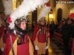 Nuevos trajes Los Armaos - Foto 32