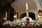 Santo Sepulcro - Foto 138