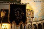 Santo Sepulcro - Foto 146