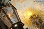 Santo Sepulcro - Foto 147
