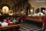 Santo Sepulcro - Foto 157
