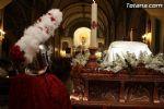 Santo Sepulcro - Foto 158