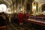 Santo Sepulcro - Foto 159