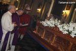 Santo Sepulcro - Foto 167
