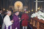 Santo Sepulcro - Foto 169