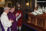 Santo Sepulcro - Foto 171