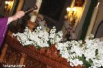 Santo Sepulcro - Foto 175