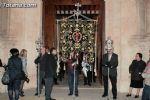 V�a Crucis 2011 - Foto 7