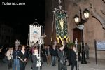 V�a Crucis 2011 - Foto 9