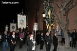 Vía Crucis 2011