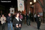 V�a Crucis 2011 - Foto 11