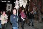 V�a Crucis 2011 - Foto 13