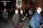 V�a Crucis 2011 - Foto 15