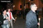 V�a Crucis 2011 - Foto 22