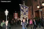 V�a Crucis 2011 - Foto 24