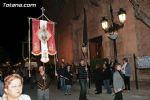 V�a Crucis 2011 - Foto 25