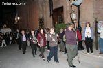 V�a Crucis 2011 - Foto 41