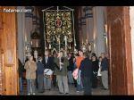 V�a Crucis - Foto 5