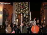 V�a Crucis - Foto 7
