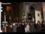 V�a Crucis - Foto 9