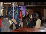 V�a Crucis - Foto 11