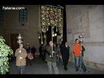 V�a Crucis - Foto 13