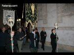 V�a Crucis - Foto 20