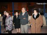V�a Crucis Calvario - Foto 5