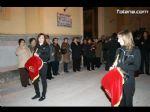 V�a Crucis Calvario - Foto 8