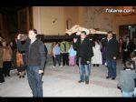 V�a Crucis Calvario - Foto 11